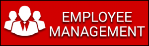 employee-management